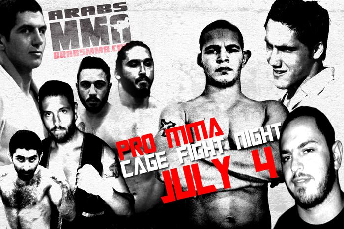 pro-mma-cage-fight-lebanon