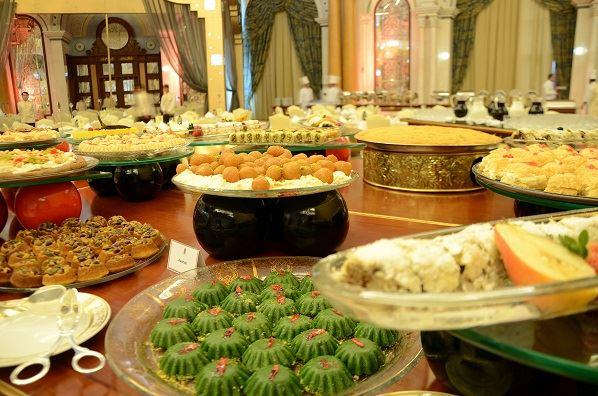 Ritz_Carlton_Riyadh_Ramadan_3