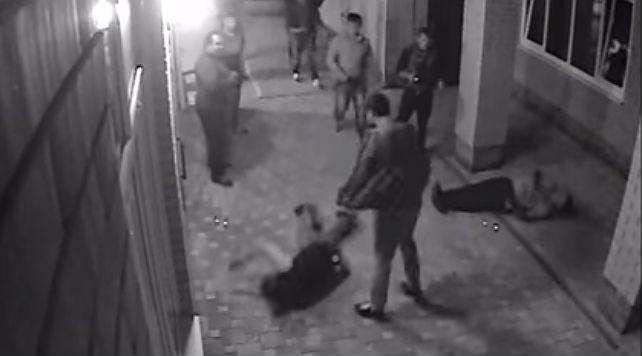 russian-brawl