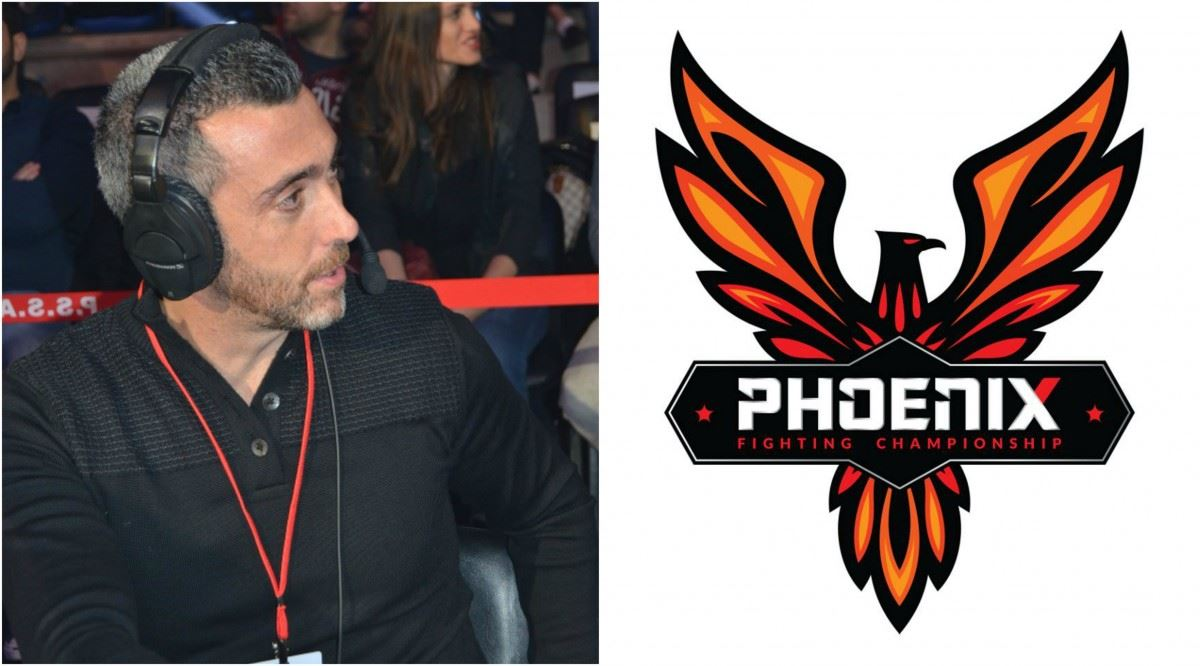phoenix 2 cancelled