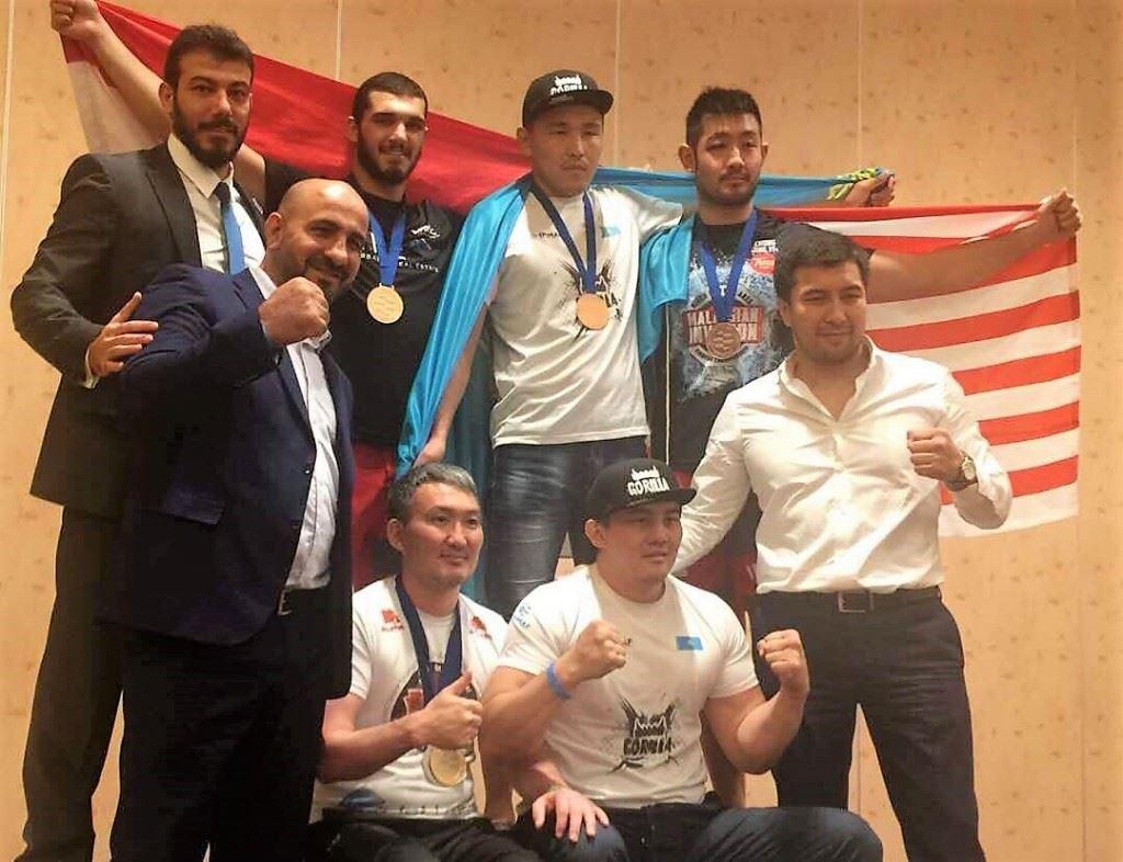immaf-asia-team-lebanon