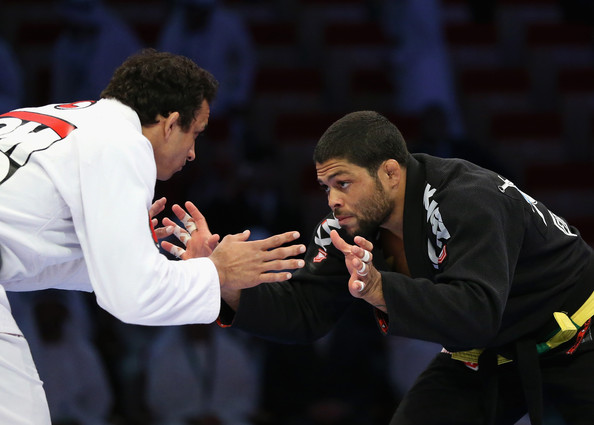 Andre+Galvao+Abu+Dhabi+Jiu+Jitsu+Championship+fycrDMGoOlul