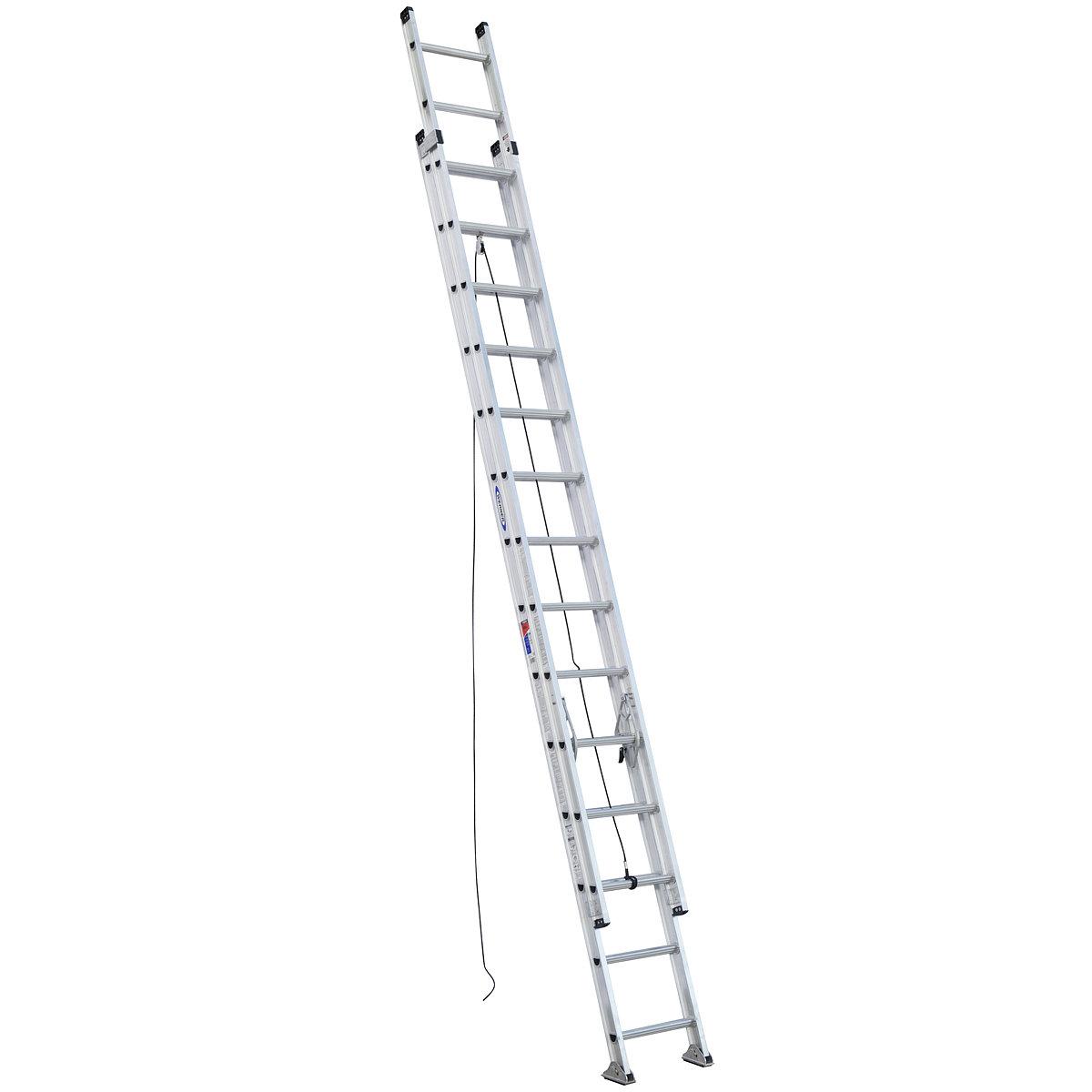 Werner Ladders Arab Suppliers