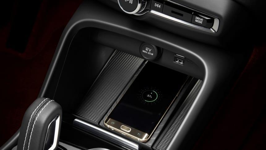 تقنيات تكنولوجية بسيطة لتجربة قيادة أفضل