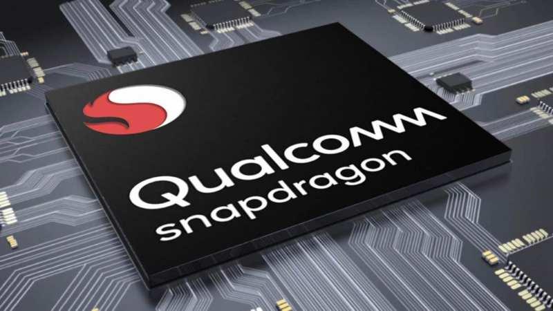 أحدث معالجات Qualcomm للهواتف الذكية