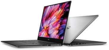 laptop-xps-15