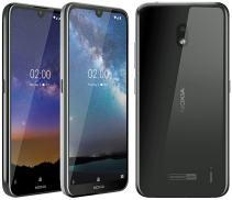 أفضل الهواتف الأقل سعرا فى 2020 - Nokia 2.2