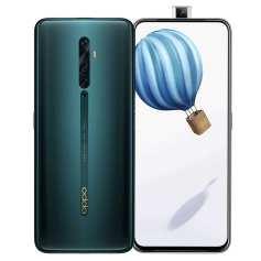 oppo-reno-2f-أفضل هواتف الفئة المتوسطة في 2020