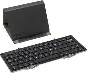 plugable foldable لوحات مفاتيح قابلة للطى (2)