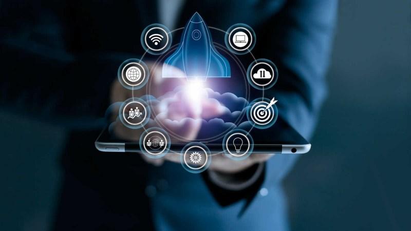 تسريع وتحسين أداء هاتفك الذكي الذي يعمل بنظام أندرويد