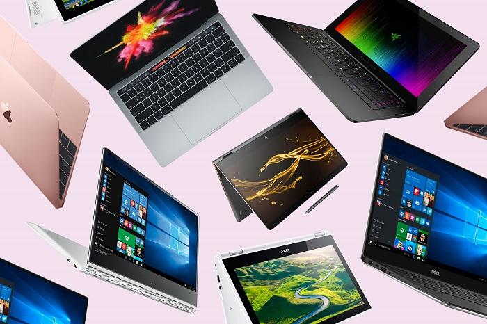 إختيار الكمبيوتر المحمول الأنسب لإحتياجاتك