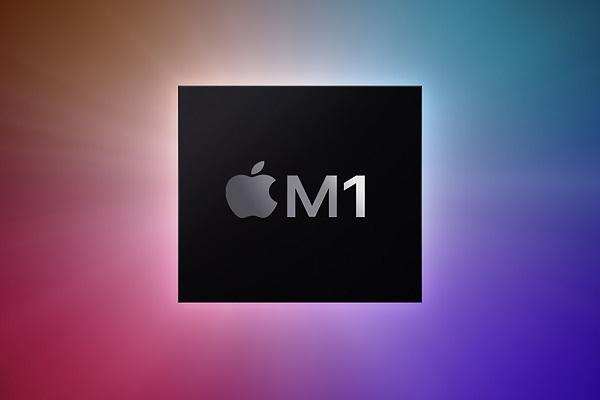 أبل تكشف عن أحدث أجهزة ماك تعمل بمعالج M1 لأول مرة