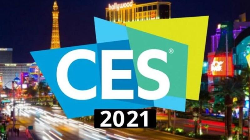 معرض CES 2021: تعرف على أحدث التقنيات المنتظرة في معرض CES لهذا العام