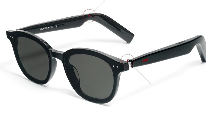 نظارات هواوي الذكية وما توفره هذه التكنولوجيا من إمكانيات عديدة