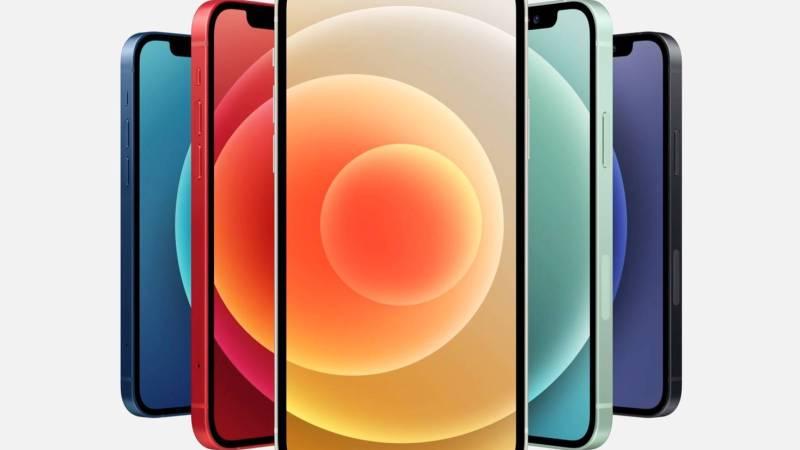 كل ما تريد معرفته عن مواصفات ومميزات وعيوب هاتف iPhone 12