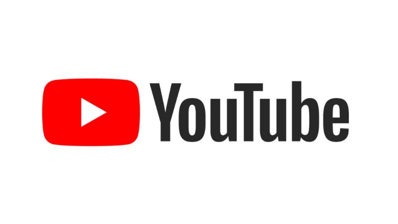 صفقة YouTube أحد أكثر الصفقات الناجحة في العقدين الماضيين