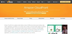 aws cloudfront arabtechnologie