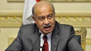 Photo of مجلس الوزراء يوافق على زيادة رواتب المعلمين بنسبة 100% ويوافق على زيادة معاش النقابة