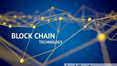 صورة البنك الاهلي المصري NBE أول بنك في مصر يستخدم البلوكشين Blockchain