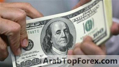 Photo of استقرار سعر الدولار في 32 بنكًا بختام تعاملات اليوم الثلاثاء