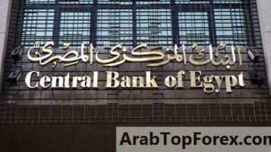 صورة البيتكوين قد يكون البديل للمصريين بعد فرض البنك المركزي حدود يومية على السحب النقدي