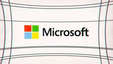 صورة مايكروسوفت تحصل على براءة اختراع جديدة خاصة بنظام تعدين العملات المشفرة