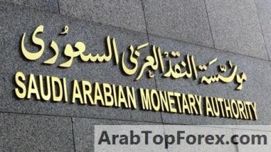 صورة إعفاء جميع العمليات المصرفية الالكترونية من الرسوم لمدة 6 أشهر
