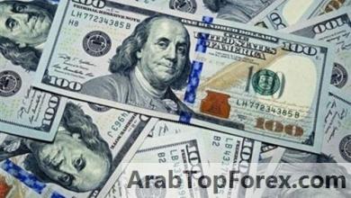 """صورة 300 مليار دولار خسائر صناديق الثروة السيادية الخليجية بسبب """"كورونا"""""""