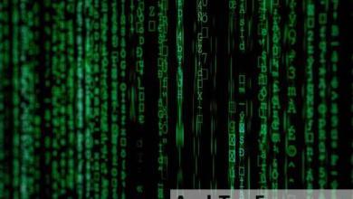 صورة هجوم إلكتروني جديد في عالم الكريبتو و سرقة 25 مليون دولار من العملات الرقمية
