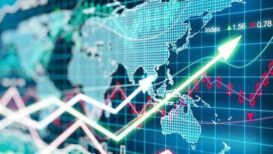 Photo of «ذى إيكونوميست»: الاقتصادات قد تتعافى سريعاً من الأزمات.. ولكن ليس دائماً