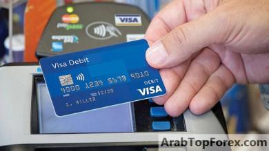 """صورة """"فيزا"""" تكشف عن بطاقة جديدة تكافئ المستخدمين بالبيتكوين"""