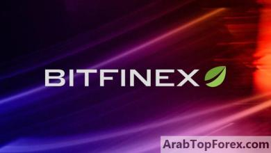 صورة منصة Bitfinex لتداول العملات الرقمية تطرح شبكة اجتماعية لمستخدميها