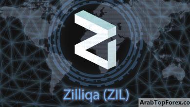 """صورة مشروع Zilliqa يعلن عن تحديث جديد له حول عملية التكديس """"الستاكينغ"""""""