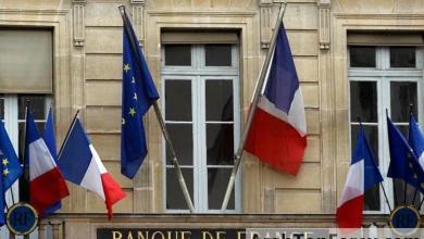 صورة فرنسا تتقدم بخطوات كبيرة نحو اليورو الرقمي