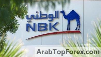 صورة تعرف على الـ Swift code لفروع بنك الكويت الوطني – مصر