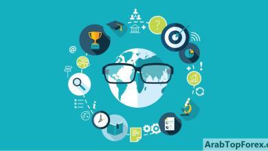 صورة أفضل 10 موارد مجانية لتعلم البلوكشين والعملات الرقمية