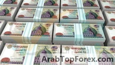 صورة يصل إلى 5 مليون جنيه.. التفاصيل الكاملة للقرض الشخصي بضمان وعاء ادخاري من البنك الأهلي الكويتي