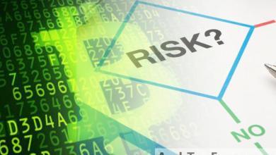 صورة أعلى 6 مخاطر تهدد العملات الرقمية المشفرة في عام 2020 … تعرف عليها