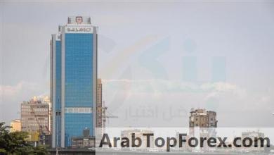 صورة البنك الأهلي المصري يوجه ميزانية إذاعة حملته الاعلانية التليفزيونية بالكامل لمواجهة تداعيات أزمة كورونا