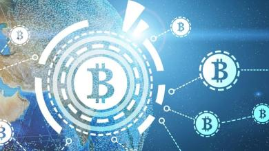 صورة منصات تداول العملات الرقمية المشفرة تشهد زيادة كبيرة في عدد المسجلين الجدد