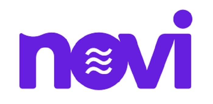 novi app