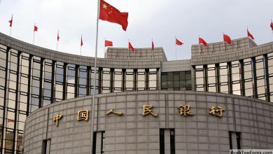 صورة البنك المركزي الصيني يطلق منصة للتمويل التجاري تستند على البلوكشين