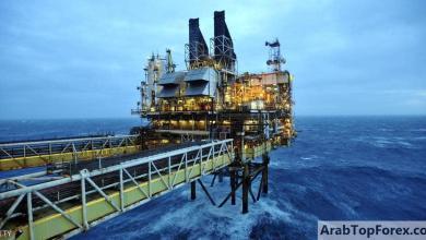 Photo of النفط يهبط بسبب التوتر الأميركي-الصيني