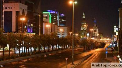 صورة السعودية تعلن آلية العودة للعمل بالقطاعين العام والخاص
