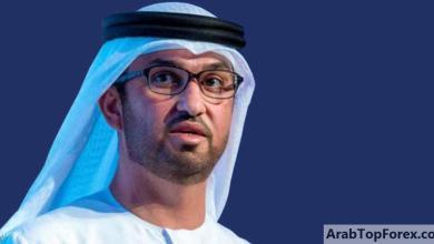 """Photo of وزير الدولة الإماراتي: هناك مؤشرات للتفاؤل """"الحذر"""" في أسواق الطاقة"""