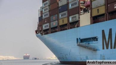 صورة مصر.. هذا ما فعلته أزمة كورونا بالميزان التجاري