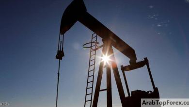 Photo of النفط يسجل أول انخفاض أسبوعي وأكبر ارتفاع شهري