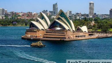 صورة رحلة وعرة بانتظار أستراليا للتعافى من أزمات متتالية آخرها «كورونا»
