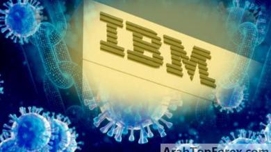 صورة شركة IBM تطلق منصة جديدة قائم على شبكة بلوكشين لمكافحة فيروس كورونا