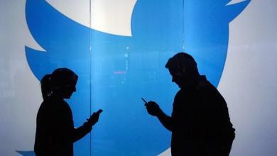 صورة هل دخلت تويتر في حرب ضد العملات الرقمية المشفرة مرة أخرى ؟
